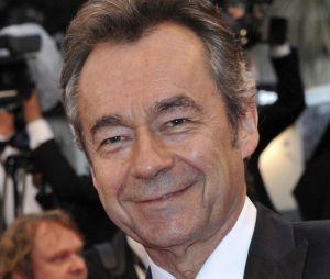 Le Grand Journal : Michel Denisot pourrait quitter l'émission à la rentrée