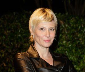 Le Grand Journal : Maïtena Biraben pour remplacer Michel Denisot sur Canal + ?