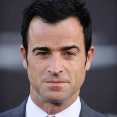 Justin Theroux : le boyfriend de Jennifer Aniston star d'une série pour HBO