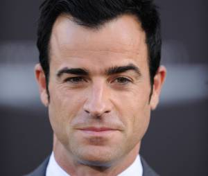 Justin Theroux jouera le premier rôle de la série de HBO, The Leftovers