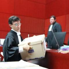 Tony Meilhon : peine maximale pour le meurtre de Laetitia