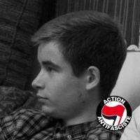 Clément Méric : un jeune militant d'extrême-gauche tabassé à mort par des skinheads