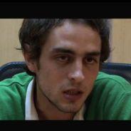 Benjamin Siksou (Nouvelle Star) : appel aux internautes pour financer son nouveau projet