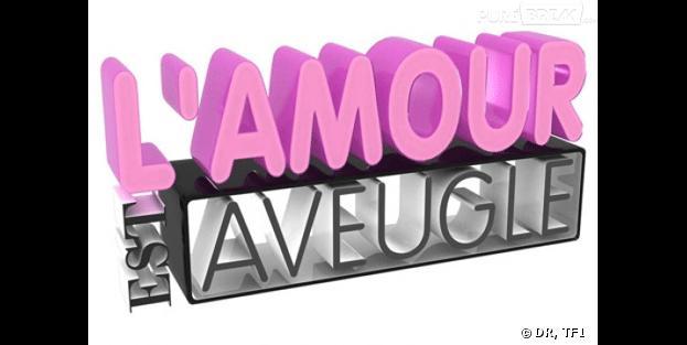 L'amour est aveugle de retour cette année sur TF1 ?