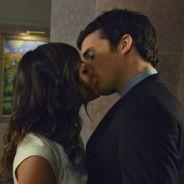 Pretty Little Liars saison 4 : quel avenir pour Aria et Ezra ? (SPOILER)