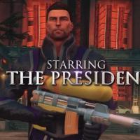 Saints Row 4 : le trailer épique et hilarant de l'E3 2013