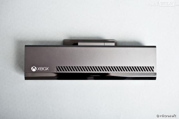 1 milliard de dollars ont été investis pas Microsoft dans le développement de jeux pour la Xbox One