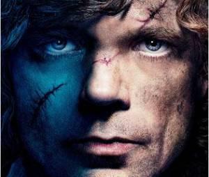 Game of Thrones : la série pourrait rejoindre les livres trop tôt