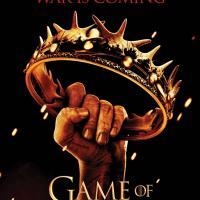 Game of Thrones : la fin du show à la télé avant les livres ? Les créateurs sont inquiets (SPOILER)