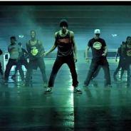 Austin Mahone : What About Love, le clip pour concurrencer Justin Bieber