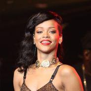 Rihanna en mode bad girl : fumette à son hôtel, encore une polémique pétard