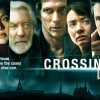 """Crossing Lines : retour sur la création du """"FBI européen"""""""