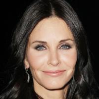 Courteney Cox : future réalisatrice d'un film avec une actrice de Private Practice