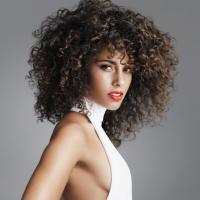 Alicia Keys en concert en France