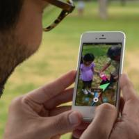 Skype : l'envoi de messages vidéo enfin dispo et gratuit !