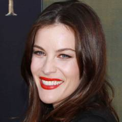 The Leftovers : Liv Tyler rejoint Justin Theroux sur HBO