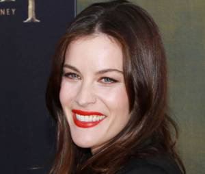 The Leftovers : Liv Tyler rejoint le casting