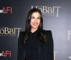 The Leftovers : Liv Tyler en star du petit écran