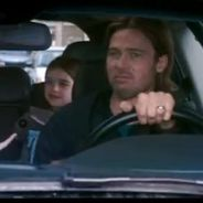 Muse : Isolated System, un clip trailer pour World War Z avec Brad Pitt