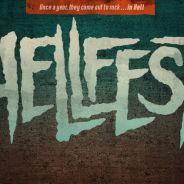 La 8ème édition du Hellfest Festival