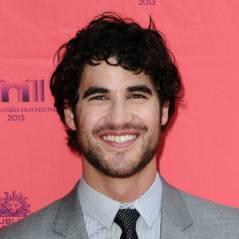 """Darren Criss (Glee) : """"Mon personnage dans Imogene, c'est vraiment ce que je suis dans la vie"""""""