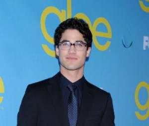 Darren Criss très proche du personnage de Lee