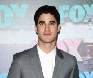 Darren Criss bientôt au cinéma
