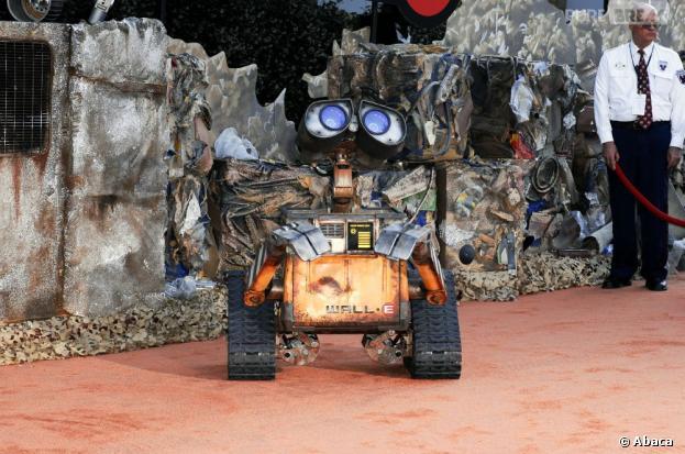 """Le musée Art Ludique de Paris ouvrira ses portes le 16 novembre 2013 avec l'exposition """"Pixar, 25 ans d'animation"""""""