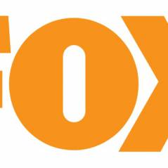 FOX en mode révolution : bientôt de la nudité et des insultes dans ses programmes ?
