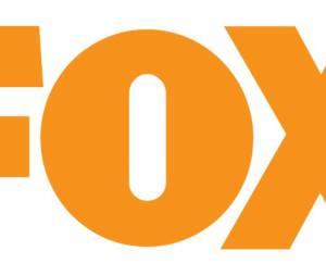 FOX demande la fin de la prohibition des propos indécents pour les chaînes de télévision américaine