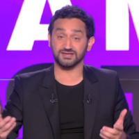 """Cyril Hanouna après le flop Joey Starr et Sagamore Stévenin dans TPMP : """"On n'est pas responsables de nos invités"""""""