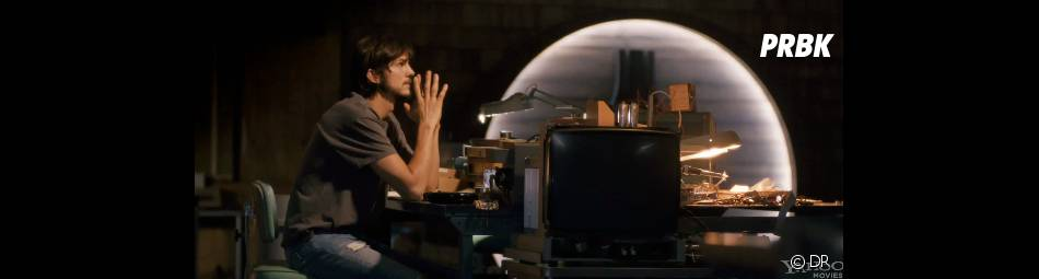 jOBS : Ashton Kutcher incarne Steve Jobs