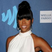 "Beyoncé : Kelly Rowland balance, elle est ""bordélique"""