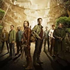 Revolution saison 2, New York Unité Spéciale saison 15 : les dates de retour des séries de NBC