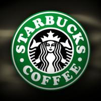 Starbucks : bientôt des distributeurs de boissons ?