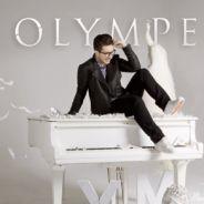 Olympe (The Voice 2) : le protégé de Jenifer lâche 2 extraits, dont Born To Die de Lana Del Rey