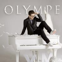Olympe (The Voice 2) : le protégé de Jenifer lâche 2 extraits, dont Born To Die de Lana Del Rey
