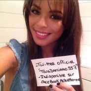 Tara (Secret Story 7) : elle débarque sur Twitter et assume son comportement
