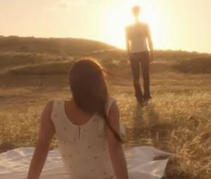 Zaho apparaît dans le clip du titre Tout est pareil