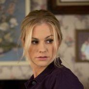 True Blood saison 6 : une princesse nommée Sookie et un sombre futur dans l'épisode 2 (SPOILER)