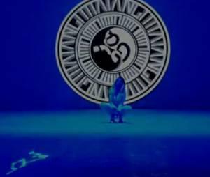 Le clip de Bring The Noize de M.I.A.