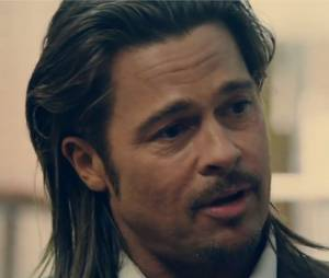 The Counselor : teaser du film avec Brad Pitt, Michael Fassbender, Cameron Diaz, Penelope Cruz et Javier Bardem