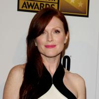 Hunger Games 3 : Julianne Moore en négociations pour un rôle capital