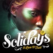 Solidays a 15 ans : retour sur les plus grosses têtes d'affiche du Festival depuis ses débuts