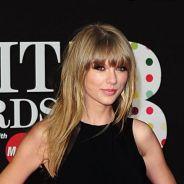 """Taylor Swift : traitée de """"sal*pe"""" par un mouvement religieux"""
