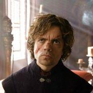Game of Thrones saison 4 : un ennemi des Lannister casté (SPOILER)