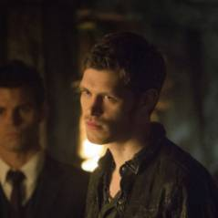 The Originals saison 1 : plus adulte que Vampire Diaries (SPOILER)