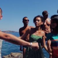Keen'v : La vie du bon côté, le clip ensoleillé du tube de l'été
