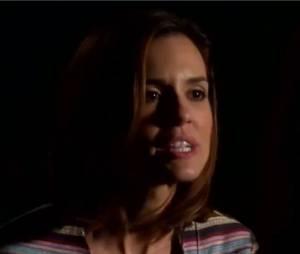 Bande-annonce de l'épisode 4 de la saison 4 de Pretty Little Liars