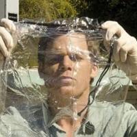 Dexter saison 8, épisode 1 : un retour qui en fait trop, malgré quelques promesses (RESUME)